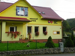 63958bc51 Obec Leštiny - Obecný úrad